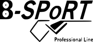 Bindrich-Sport Logo